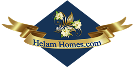 Helam Homes